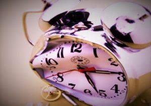 Timemanagement: 5 tips die je echt helpen - www.claritycoaching.nl